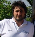 Riccardo Trombetti